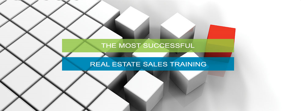 Singapore Real Estate Trainer, Property Trainer *